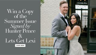 contest-rules-for-the-hunter-pence-lets-get-lexi-sweepstakes-on-insideweddings