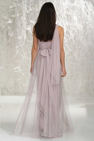 wtoo-bridesmaids-2016-back-of-multi-way-bridesmaid-dress-with-one-shoulder-strap