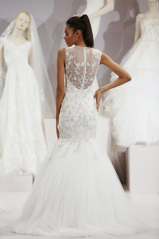 tony-ward-angelica-mermaid-wedding-dress-with-an-illusion-neckline