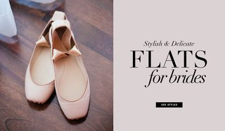 wedding-shoe-bridal-shoe-flats-and-sandals-options-for-wedding-day