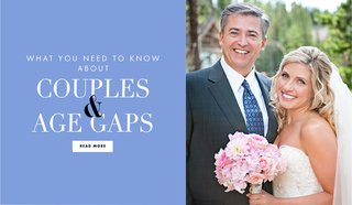 what-you-need-to-know-about-age-gaps-in-marriages-according-to-the-experts
