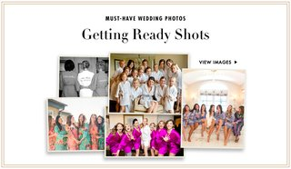 must-have-getting-ready-photos-on-the-wedding-day