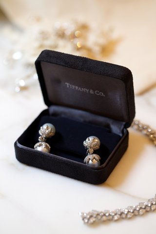 brides-tiffany-co-pearl-and-diamond-earrings