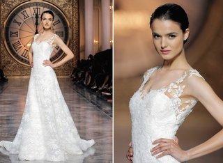 atelier-pronovias-2016-valeska-wedding-dress