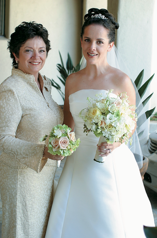 mother-of-the-bride-in-st-john-ivory-dress