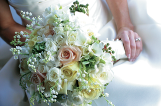 big-bridal-bouquet-with-roses-lily-of-the-valley-and-hydrangeas