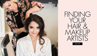 discover-the-seven-steps-to-finding-your-hairstylist-and-makeup-artist-for-your-wedding-day