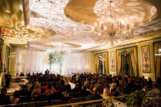 jewish-wedding-at-the-pierre-hotel-in-new-york-city