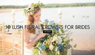 10-lush-floral-crowns-for-brides-flower-crown-ideas-from-real-weddings-styled-shoots