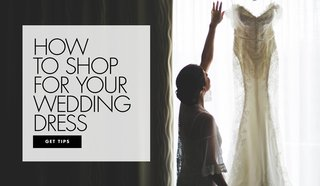 how-to-shop-for-your-wedding-dress-five-must-have-rules-for-bridal-gown-shopping