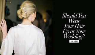pros-and-cons-wearing-hair-up-wedding-bridal-beauty-styles-classic-sophisticated