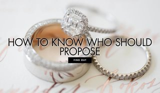 how-to-know-who-should-propose-wedding-etiquette-ideas-traditions