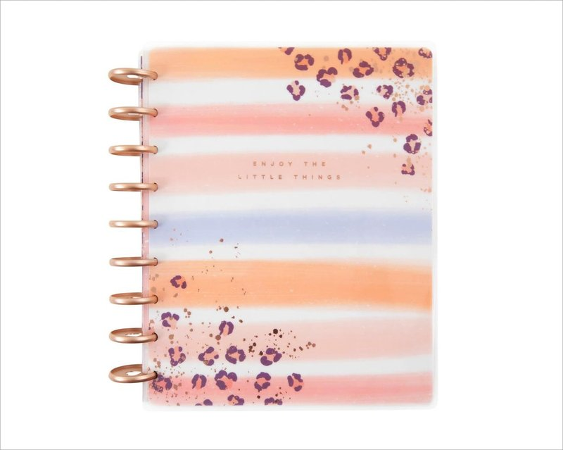 Best Mom Ever by The Happy Planner