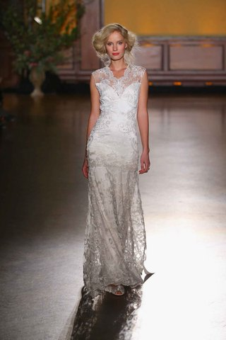 cameo-lace-wedding-dress-from-the-gilded-age-collection-by-claire-pettibone
