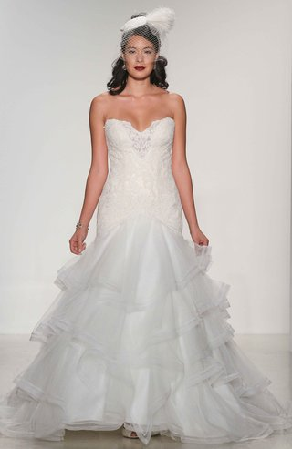 matthew-christopher-2016-fit-and-flare-gown-with-ruffle-skirt