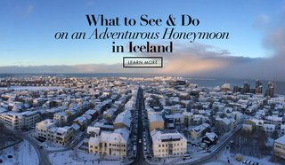 honeymoon-and-travel-tips-for-a-trip-to-iceland-from-a-real-bride