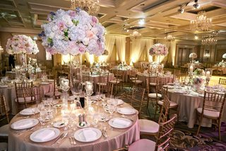 wedding-at-four-seasons-chicago-with-soft-colors