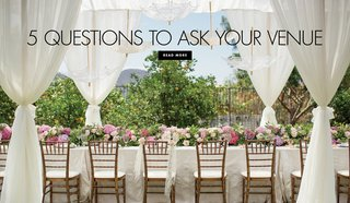 what-to-ask-your-wedding-venue-before-the-ceremony-and-reception