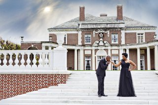 nyit-deseversky-mansion-engagement-session