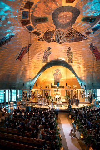 alexis-cozombolidis-and-hunter-pence-wedding-ceremony-greek-orthodox-church-for-brides-heritage