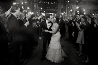 we-love-sparkler-exits-this-one-at-nycs-bryant-park-grill-was-so-fun
