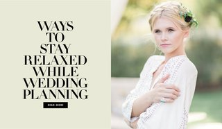 ways-to-stay-relaxed-while-wedding-planning-shop-products