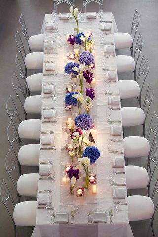 birds-eye-view-of-long-white-reception-table