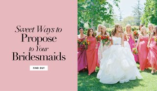 sweet-ways-to-propose-to-your-bridesmaids