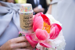 eco-friendly-confetti-wedding-guests-favors-grand-exit-from-vow-exchange-bridesmaid-groomsmen-earth