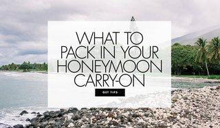 what-to-pack-in-your-honeymoon-vacation-carry-on-luggage-in-case-the-airline-loses-your-bags