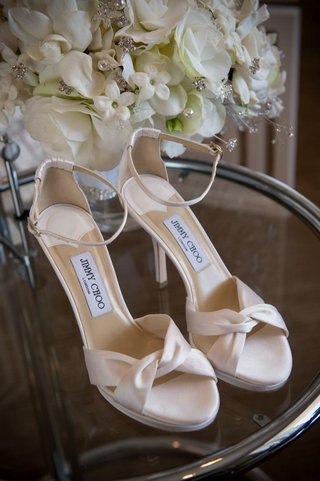 jimmy-choo-bridal-sandals-with-ankle-strap