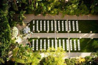 birds-eye-view-of-chair-formation-in-garden