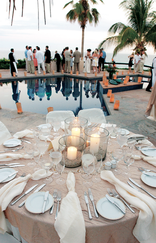 destination-wedding-cocktail-hour-in-cabo-san-lucas