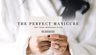 wedding-manicure-ideas-for-brides-with-different-styles