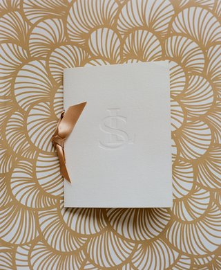 letterpress-monogram-wedding-ceremony-program