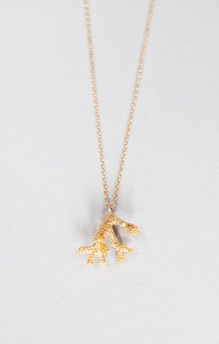 ki-ele-jewelry-designed-this-charm-shaped-like-coral