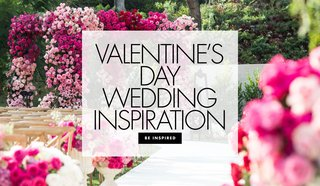 be-inspired-by-romantic-pink-and-red-details-from-real-weddings