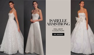 isabelle-armstrong-fall-2019-bridal-collection-wedding-dress-bridal-fashion-week