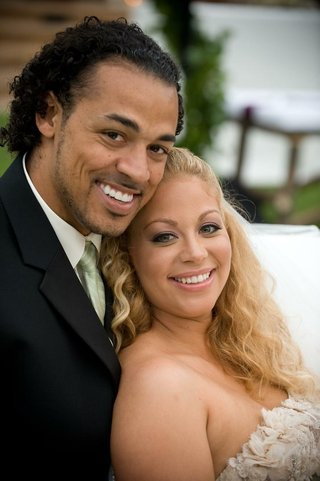 nfl-green-bay-packers-player-with-wife