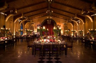 the-grand-del-mar-elizabeth-ballroom-wedding