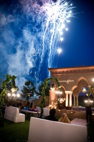 wedding-reception-fireworks-at-the-grand-del-mar