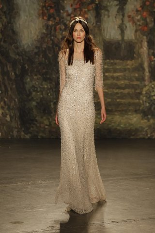 column-mina-dress-in-champagne-with-beaded-overlay-by-jenny-packham