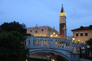 epcot-italy-isola-firework-display-wedding-location