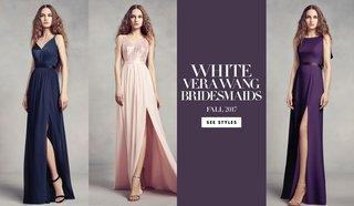 white-by-vera-wang-fall-2017-bridesmaid-dresses-collection-blush-midnight-amethyst-davids-bridal