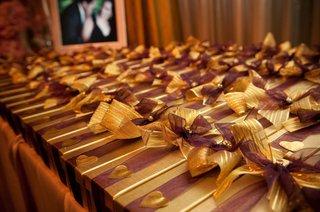 letoile-chocolatiers-plum-and-gold-chocolates