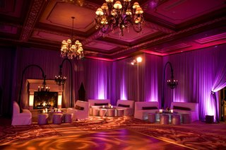 dance-floor-and-lounge-seating-at-fuchsia-after-party