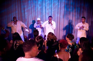 after-party-wedding-band-with-african-american-singers