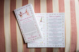 welcome-to-wedding-paper-good-invitations-explanation-program-dogs-illustrations-designs-southern