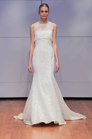 lace-wedding-dress-with-overlay-by-rivini-fall-winter-2016-collection