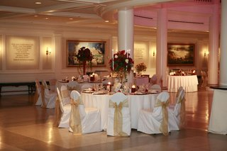 epcot-american-adventure-rotunda-wedding-reception